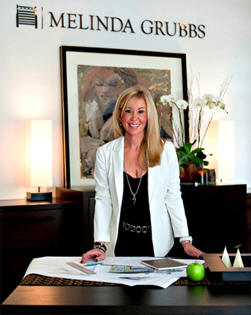 She Is Midwestern Born And Educated At Purdue University School Of Architecture Interior Design