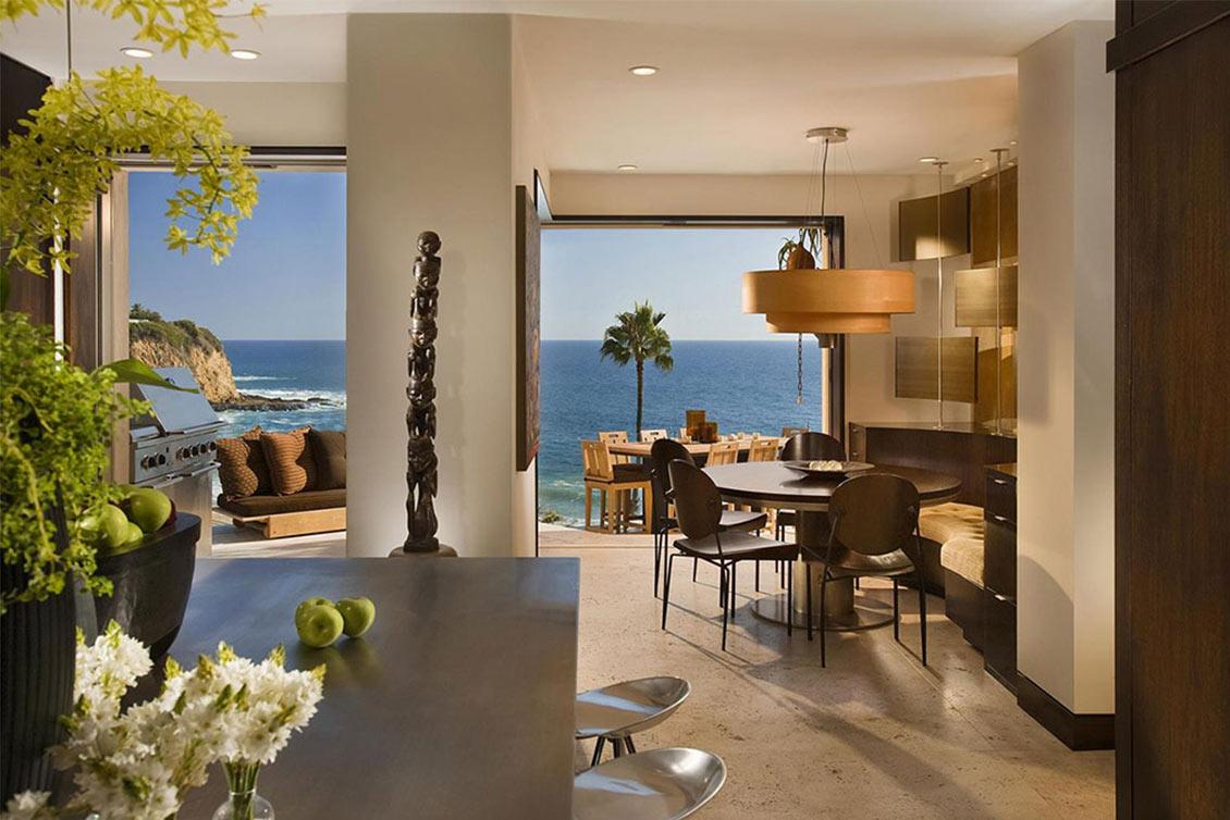 Melinda Grubbs Interior Design Newport Beach Ca